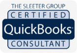 Certified Consultant