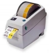 QB POS Barcode / Label Printer