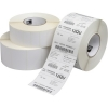 Large Labels (12 Rolls)