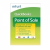 QuickBooks Desktop Point of Sale Basic 18.0 - Unlock to Pro