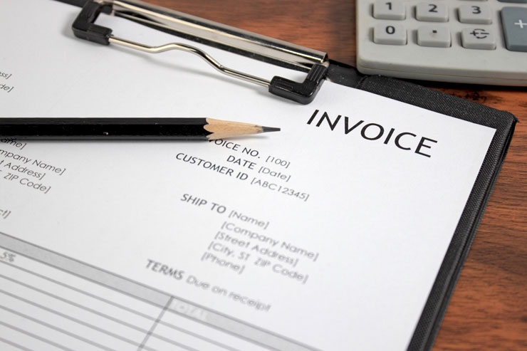 QuickBooks Daily Invoice and Sales Tax Reports