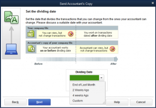 quickbooks portable company file extension