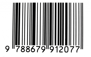 Using barcodes with QuickBooks