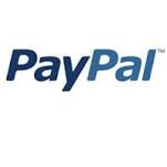 How to Import PayPal Transactions into QuickBooks | Enix